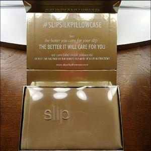 Slip Pure Pillowcase